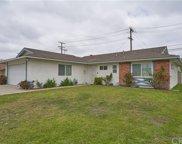 6971     Stanford Avenue, Garden Grove image