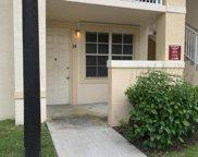 1116 University Boulevard Unit #14, Jupiter image