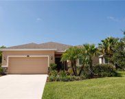 5715 New Paris Way, Ellenton image