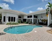 5013 NW 24th Circle, Boca Raton image
