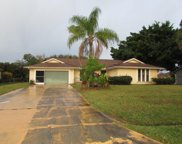 1045 SW Fenway Road, Port Saint Lucie image