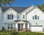 10 Moray Place, Simpsonville image