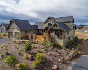 61318 Tetherow Vista  Drive, Bend, OR image