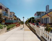 405 20TH Street, Manhattan Beach image