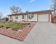 1202 Pacific Court, Fort Lupton image