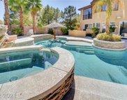 11280 Pentland Downs Street, Las Vegas image