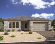 9533 E Solina Avenue, Mesa image