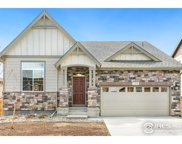 1220 W 170th Ave, Broomfield image