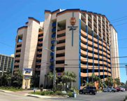 6804 N Ocean Blvd. Unit 815, Myrtle Beach image