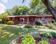 503 Mathes Ct, Goodlettsville image