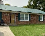 107 Holly Court, Nicholasville image