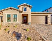 2124 E Alameda Road, Phoenix image