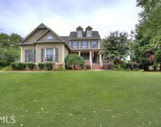 45 Galway Dr, Cartersville image