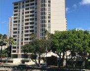1676 Ala Moana Boulevard Unit 202, Oahu image