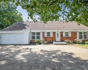8416 State Line Road, Leawood image