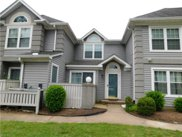 506 Rue Marseille, South Chesapeake image