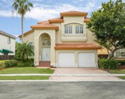 11002 Nw 59th St, Doral image