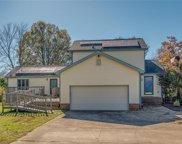 118 Sand Clay  Road, Chesnee image