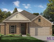 2106 Greenfield Ave, Zachary image