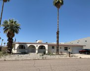 2505 Cielo Dr, Lake Havasu City image