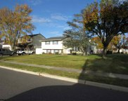 341 Lakeview Ave Dr, Hammonton image