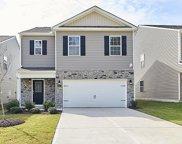 529 Golden Villas Drive, Rocky Mount image