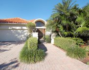 21371 Harrow Court, Boca Raton image