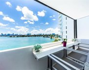 5 Island Ave Unit #5C, Miami Beach image