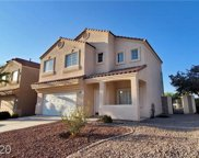 3180 Majestic Shadows Avenue, Henderson image