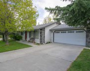 897 Kennedy Drive, Carson City image
