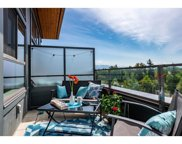 3080 Gladwin Road Unit 518, Abbotsford image