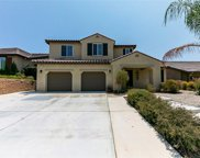 24101     Montecito Drive, Wildomar image