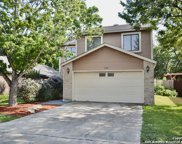 3014 Wood Circle, San Antonio image