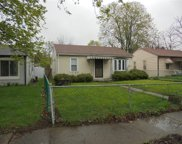 5814 Greenfield  Avenue, Indianapolis image