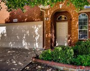 2705 Mountain Lion Drive, Fort Worth image