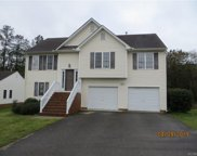 16000 Searchlight Court, Chester image