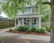 707 Nun Street, Wilmington image