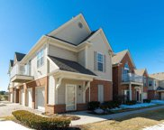 8575 Heywood Circle, Sterling Heights image