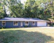 107 Great Glen Road, Greenville image