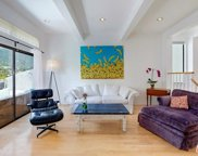 1520 MICHAEL Lane, Pacific Palisades image
