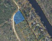 Lot 6 TBD Steep Landing Rd., Conway image