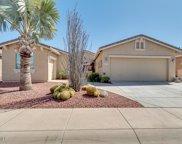 42959 W Morning Dove Lane, Maricopa image