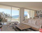 201     Ocean Avenue   306P Unit 306P, Santa Monica image