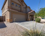 3022 N Lainey Lane, Buckeye image