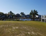 Lot 65 Williams Island Dr., Little River image