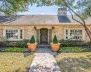 4632 Nashwood Lane, Dallas image