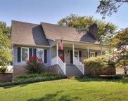 312 Kenmark Drive, Maryville image