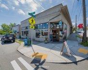 6408 Latona Avenue NE, Seattle image
