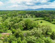 2712 Montvale Rd, Maryville image