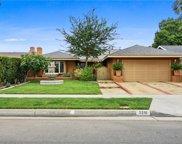 2518   N Hathaway Street, Santa Ana image